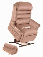 Pride LL-570T Lift Chair