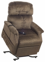 Golden Medium: PR-501M Lift Chair