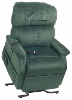 Golden PR501L Lift Chair