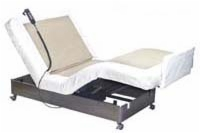 GoldenRest Supreme Adjustable Bed Base