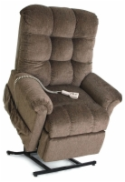 Pride LL-585 Lift Chair