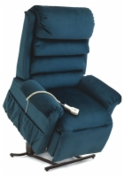 Pride LL-575 Lift Chair