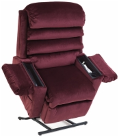 Pride LL-571 Lift Chair