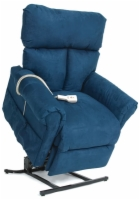 Pride LL-450 Lift Chair