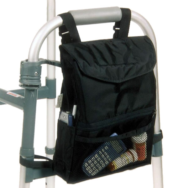 Deluxe Walker Bag For All Walkers From