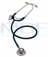 MDF Dual Head Pediatric Stethoscope