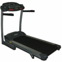 Fitnex Home Folding Treadmill