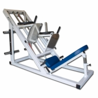 Pro Series Unilateral Leg Press