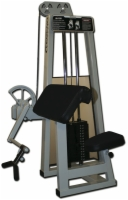 Arm Curl Selectorized Machine