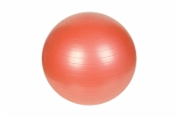 "Anti-Burst Gym Ball, 21.5"" or 55 CM"