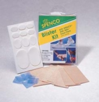 Spenco Blister Products