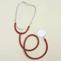 Nurses Head Stethoscopes