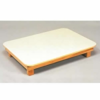 Powder Boards