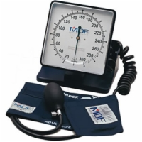 MDF Sphygmomanometers