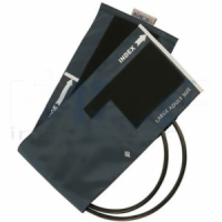 MDF Blood Pressure Cuffs