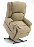 Pride LL-595 Lift Chair