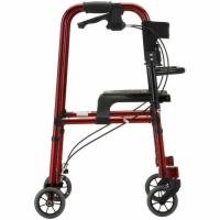 Nova Cruiser De-Light 4010 Rollator