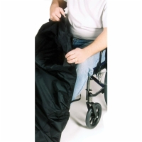 WeatherChaps - Extra Wide Adult