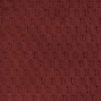 Mulberry SofTouch Fabric