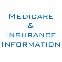 Medicare and Insurance Information