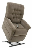 Pride GL-358P Lift Chair
