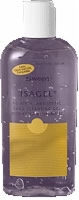 Isagel No-rinse Lot, Hnd, Clnr, 4 Oz Bottle