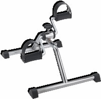 Pedal Exerciser, Each