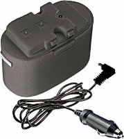 Rechargeable Battery Kit,w/dc Adapter,for Nec21