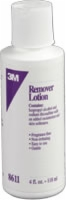 Remover Lotion, 4 Oz. Bottle