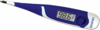 Flex-tip Digital Thermometer, 10 Second Read Out