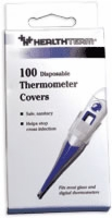 Oral Probe For Suretemp Thermometer
