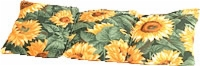 Rc Hot 3 Pocket Hot Pack, Sunflower