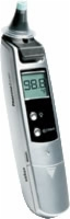 Thermoscan Pro 4000 Ear Thermometer, 04000-200