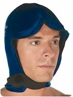 Elasto-gel Sm/med Cranial Cap, Hot/cold Therapy