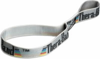 Thera-band Assist, 24 Per Package