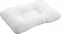 "24"" X 16"" Standard Cervical Support Pillow"