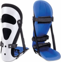 Formfit Night Splint, Medium