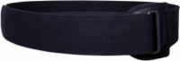 "Trochanter Belt, Black, 2"" Wide, Small"