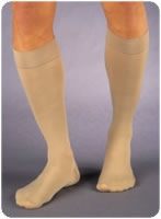 Relief 30-40mm,knee,xlarge,full Calf,beige,closed