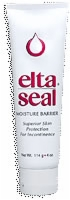 Elta Seal Moisture Barrier, 4 Oz. Tube