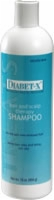 Diabet-x Hair & Scalp Therapy Shampoo, 16 Oz. Btl.
