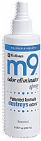 M9 8 Oz. Odor Eliminator, Pump Spray