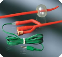 18 Fr 30 Cc 3 Way Infection Control Catheter