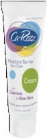 Ca-rezz Moisture Barrier Cream, 4.2 Oz Tube