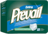 "Prevail Protective Underwear Yth Sml,20""-34"" (Bag of 22)"