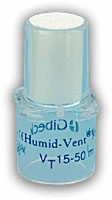Humid-vent Mini, Each