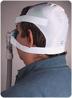 Softcap Mask Accessory, Medium