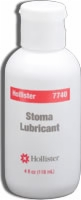 Stoma Lubricant, 4 Oz. Bottle