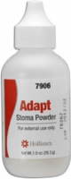 Premium Powder - 1 Oz Bottle