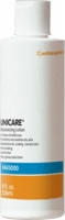 Unicare Lotion, 2 Oz. Bottle